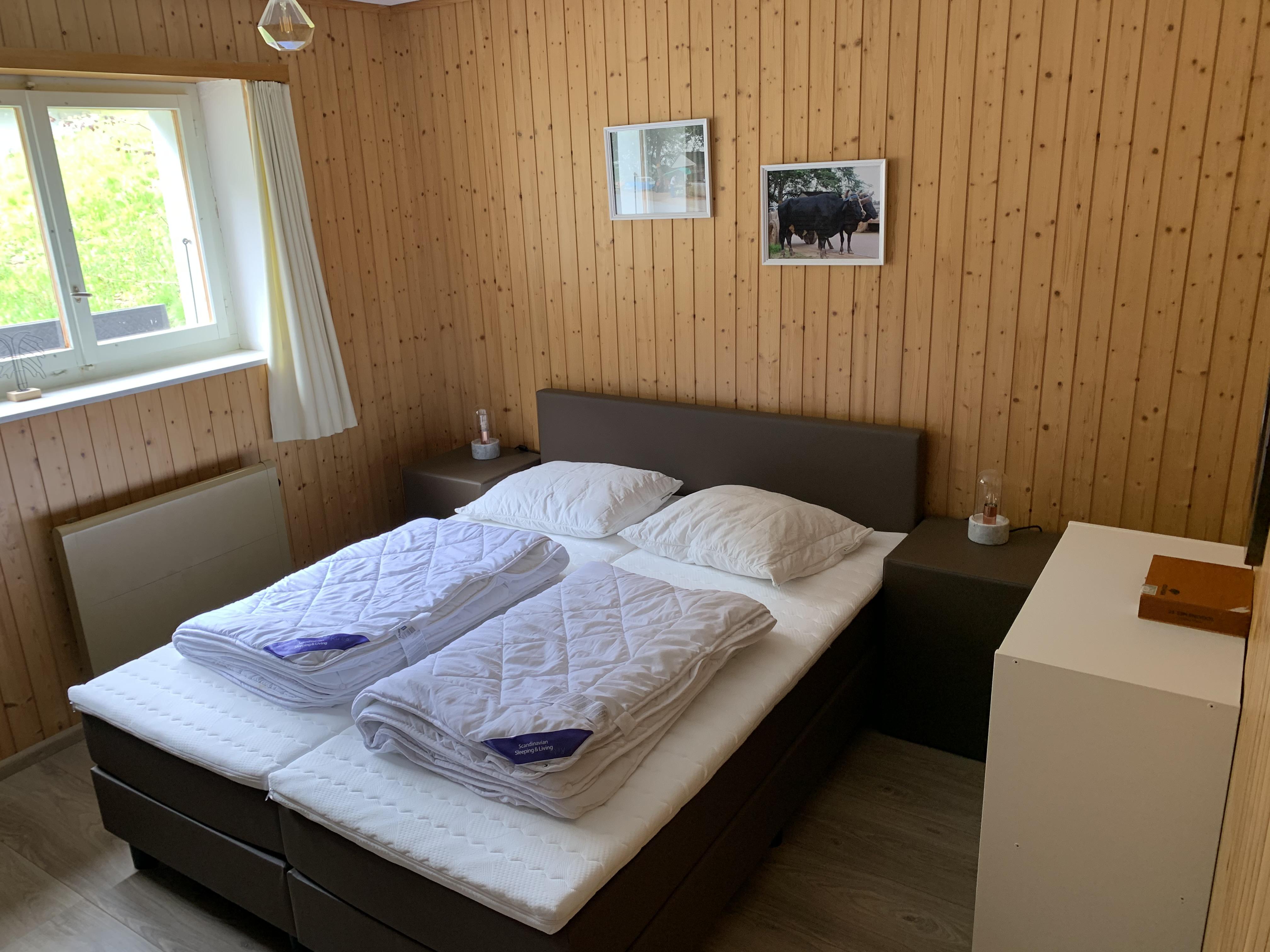 Duplex-Cuba_Schlafzimmer_1.jpg