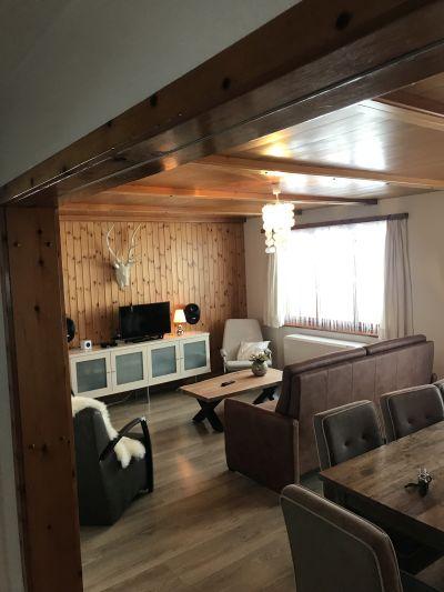 Duplex_Wohnzimmer_2.jpg