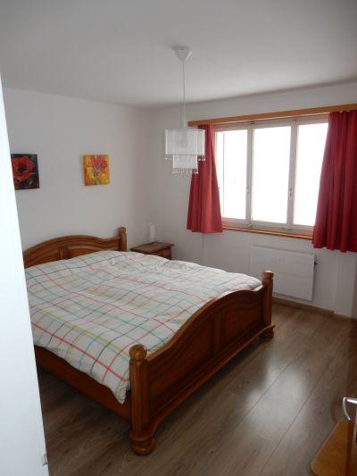 Triplex_Schlafzimmer3.jpg