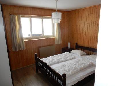 Duplex_Schlafzimmer_2.jpg